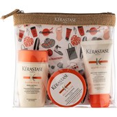 Kérastase - Nutritive - Travel Set