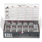 Kérastase - Spécifique Anti-Fett - Aminexil Force R