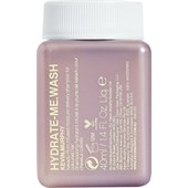 Kevin Murphy - Hydrate Me - Wash