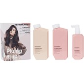 Kevin Murphy - Plumping - Plum It Up Set