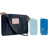 Kevin Murphy - Repair - Me - Carried Away Repair Set