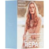 Kevin Murphy - Repair Me - Heated Repair Set