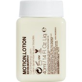 Kevin Murphy - Styling - Motion Lotion