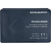 Kevin Murphy - Styling - Rough Rider