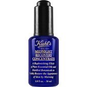 Kiehl's - Tratamiento antiedad - Midnight Recovery Concentrate