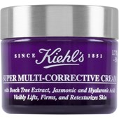 Kiehl's - Anti-Aging-hoito - Super Multi-Corrective Cream
