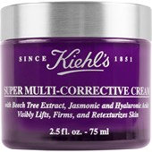 Kiehl's - Tratamiento antiedad - Powerfull Wrinkle Reducing Cream