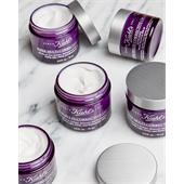Kiehl's - Anti-Aging Pflege - Super Multi-Corrective Cream SPF 30