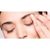 Kiehl's - Eye care - Eye Cream