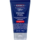 Kiehl's - Soin hydratant - Facial Fuel Treatment SPF 19
