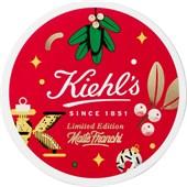 Kiehl's - Hidratación - Creme de Corps Soy Milk & Honey Whipped Body Butter