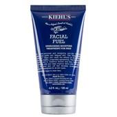 Kiehl's - Cura idratante - Carburante per il viso Trattamento idratante energizzante