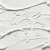 Kiehl's - Moisturising care - Ultra Facial Cream SPF 30