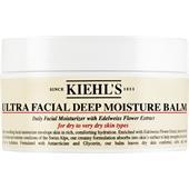 Kiehl's - Fugtighedspleje - Ultra Facial Deep Moisture Balm