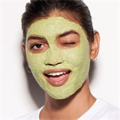 Kiehl's - Peeling & Masken - Avocado Nourishing Hydration Mask