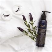 Kiehl's - Reinigung - Midnight Recovery Cleansing Oil