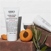 Kiehl's - Reinigung - Ultra Facial Cleanser
