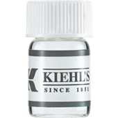 Kiehl's - Seren - Accelerated Clarity Renewing Ampoules