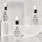 Kiehl's - Serums & concentraten - Dermatologist Solutions Clearly Corrective Dark Spot Solution