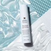 Kiehl's - Seren & Konzentrate - Dermatologist Solutions Hydro-Plumping Re-Texturizing Serum Concentrate