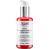 Kiehl's - Seren & Konzentrate - Vital Skin-Strengthening Super Serum