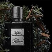 Kilian - Addictive State of Mind - Vodka on the Rocks Eau de Parfum Spray