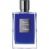 Kilian - Bamboo Harmony - Fresh Citrus Perfume Spray