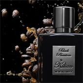 Kilian - Carpe Noctem - Eau de Parfum Spray