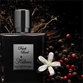 Kilian - Dark Lord - Dark Lord Eau de Parfum Spray