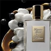 Kilian - In the Garden of Good and Evil - Forbidden Games Eau de Parfum Spray