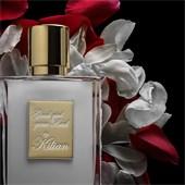 Kilian - In the Garden of Good and Evil - Good Girl Gone Bad Eau de Parfum Spray