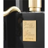 Kilian - In the Garden of Good and Evil - Good Girl Gone Bad Extreme Eau de Parfum Spray