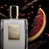 Kilian - In the Garden of Good and Evil - Playing With The Devil Eau de Parfum Spray