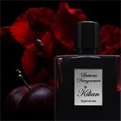 Kilian - L'Oeuvre noire - Liaisons Dangereuses by Kilian typical me Eau de Parfum Spray