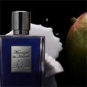 Kilian - Moonlight In Heaven - Eau de Parfum Spray