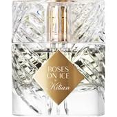 Kilian - Roses On Ice - Eau de Parfum Spray