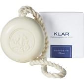 Klar Soaps - Soaps - Bath Soap Man