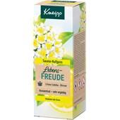 """Kneipp - Infusões - Infusão para sauna """"Alegria de viver"""""""