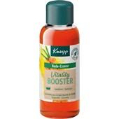 Kneipp - Bath oils - Bade-Essenz Vitality Booster