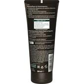 Kneipp - Duschpflege - 2 in 1 Dusche Recharging