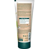 Kneipp - Duschpflege - Aroma-Pflegedusche Chill Out