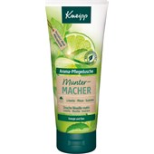 "Kneipp - Duschpflege - Aroma Shower Gel ""Muntermacher"" Pick-Me-Up"