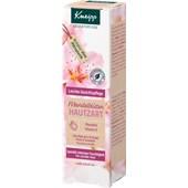 """Kneipp - Facial care - Lightweight Facial Care """"Mandelblüten Hautzart"""" Almond Blossom"""
