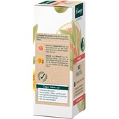 Kneipp - Haut- & Massageöle - Bio Hautöl