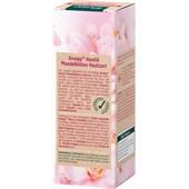 Kneipp - Haut- & Massageöle - Hautöl Mandelblüten Hautzart