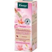 "Kneipp - Skin & massage oils - Massage Oil ""Mandelblüten Hautzart"" Almond Blossom"