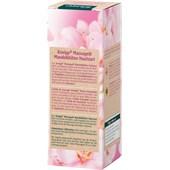 Kneipp - Pleťové a masážní oleje - Masážní olej pro jemnou pleť s mandlovými květy