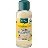 "Kneipp - Skin & massage oils - Massage Oil ""Ylang-Ylang"""