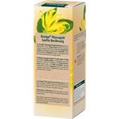 Kneipp - Iho- ja hierontaöljyt - Hierontaöljy Ylang-Ylang