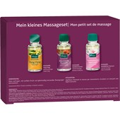 Kneipp - Skin & massage oils -